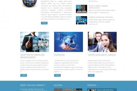 digitalisreklam