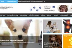 kutyakozmetikusok-lathato-resz