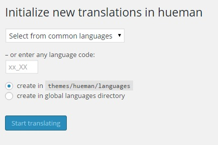 uj-nyelv-kivalasztasa